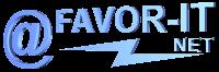 A FAVOR-IT