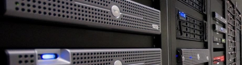 serverroom_0