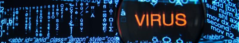 Cyber-banner-08_800x145