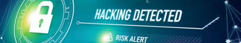 Cyber-banner-09_800x145
