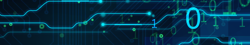 Cyber-banner-10_800x145